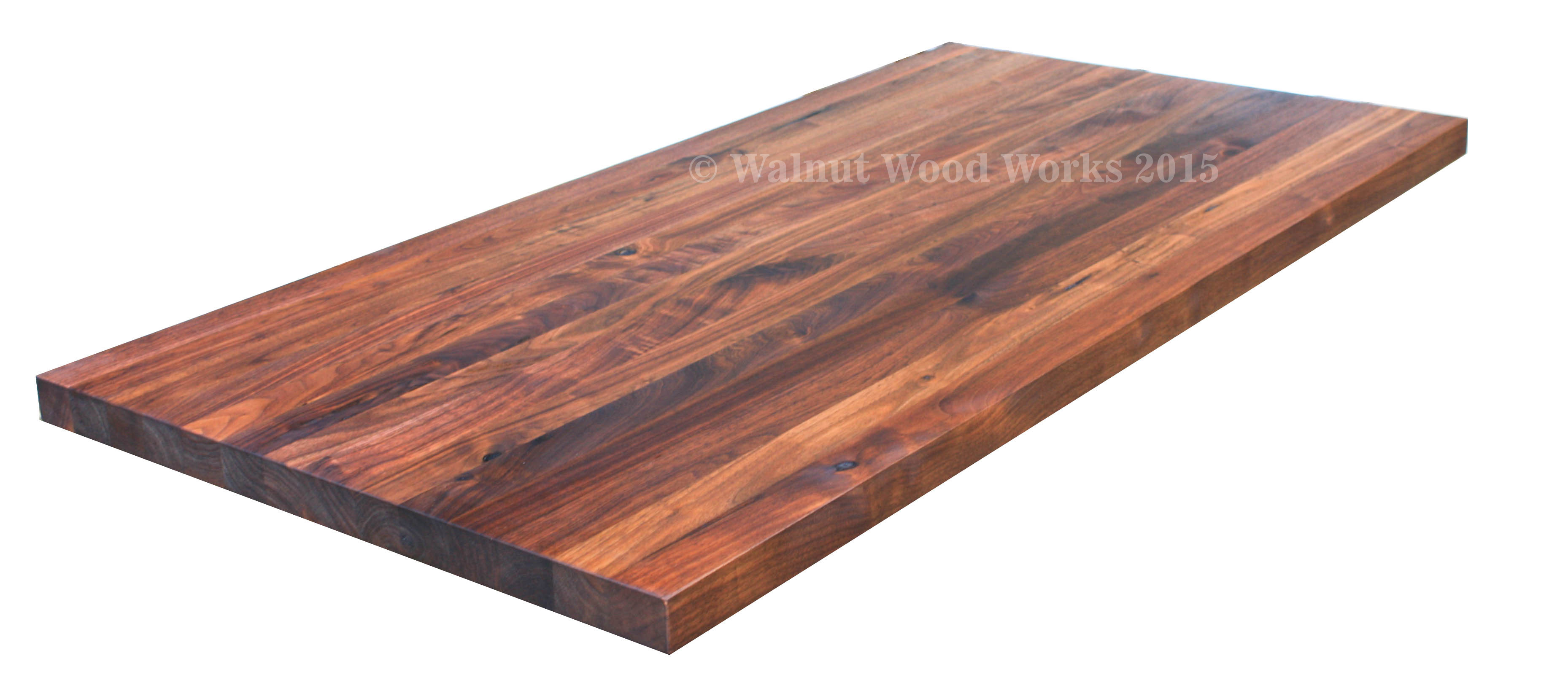 wood curious of beige cabinets large painting full best decor light color metal architectural countertops apartments small filing amazing fl granite studio with oak old look paint colors definition home schemes entryway cabinet types design size imanada melbourne high pictures white ideas countertop black for kitchen