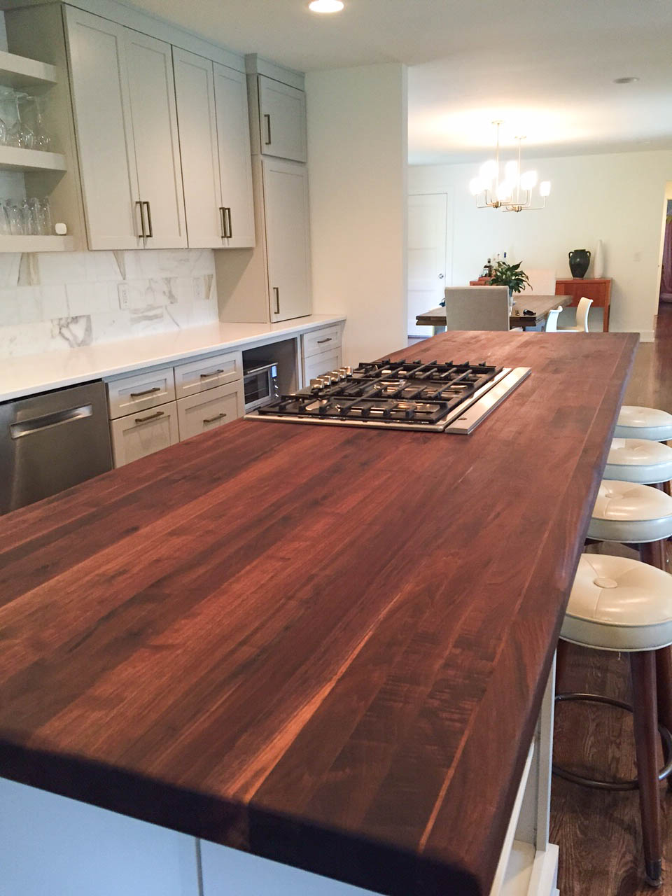 Gallery Customer Submitted Images Walnut Wood Works